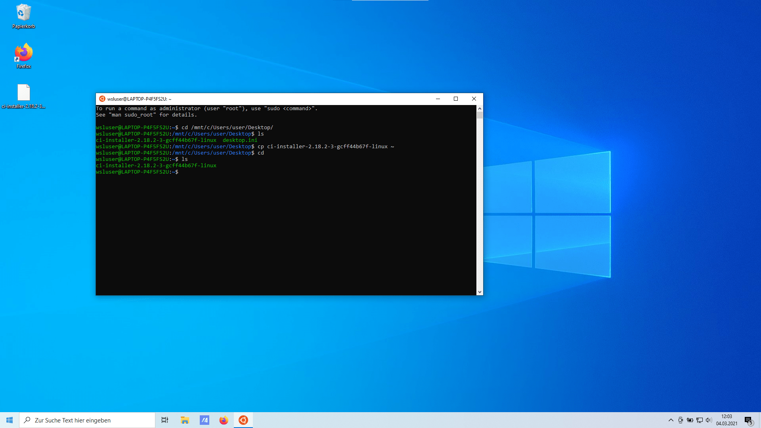 copy-installer-to-wsl-1