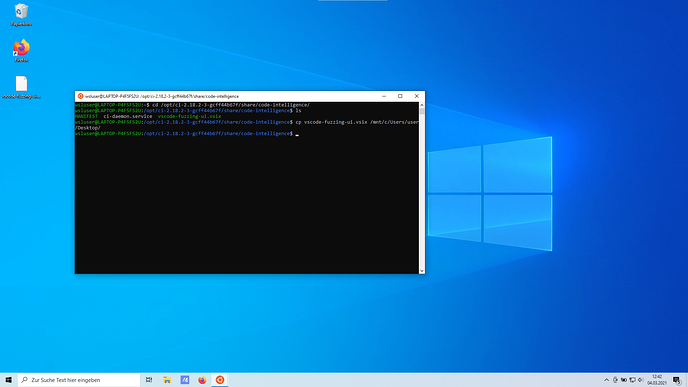 copy-vs-extension-to-windows