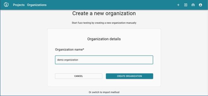 create_org_enter_name