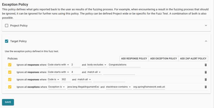 exception_policies