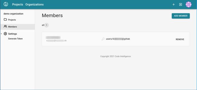 members_view