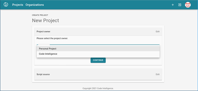 new_project_select_owner