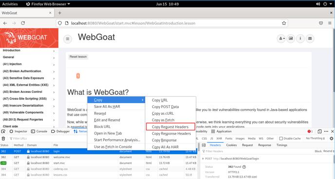 webgoat_login_request_copy_headers_marked