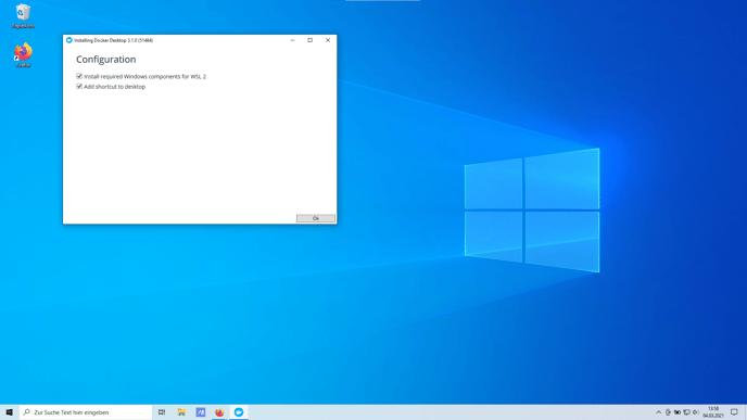 windows-docker-installer
