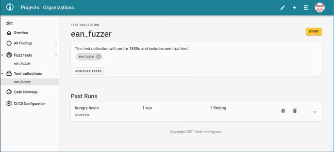 zint_select_fuzz_test
